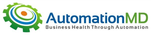 Automation MD